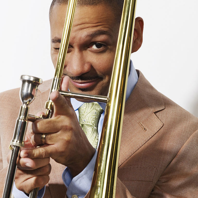 Virtuoso Performance: The Trombone